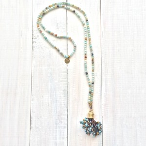wiretassel.amazonite