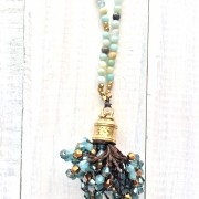 wiretassel.amazonite01