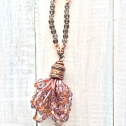 wiretassel.smokey01