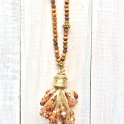 wiretassel.tiger01